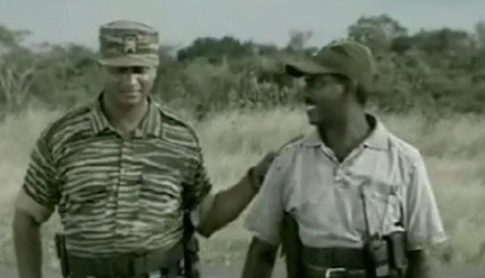 Brigadier-Sasikumar-Col-Vasanthan-3